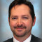 Family Physicians in Springfield, IL: Dr. Jeffrey A Brower             MD