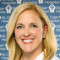 Diagnostic Radiologists in Jacksonville, FL: Dr. Sherri H Chafin             MD
