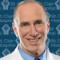 Endocrinologists in Pittsburgh, PA: Dr. Wayne A Evron             MD
