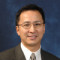 Family Physicians in Clinton Township, MI: Dr. James Cho             DO
