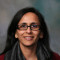 Primary Care Doctors in Southfield, MI: Dr. Samira Ahsan             MD