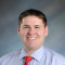 Family Physicians in Merrimack, NH: Dr. Corey W Gittleman             MD