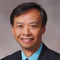 Family Physicians in Merrimack, NH: Dr. Patrick L Leong             MD