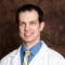 Family Physicians in Coppell, TX: Dr. Joshua M Clark             MD