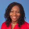 Family Physicians in Concord, CA: Dr. Maureen N Mbadike Obiora             MD