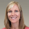 Family Physicians in Grass Valley, CA: Dr. Kay E Drengler             DO