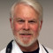 Family Physicians in Woodland, CA: Dr. Randall H Leefeldt             MD