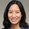 Ophthalmologists in Fairfield, CA: Dr. Julie A Chen             MD