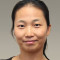 Pediatricians in Roseville, CA: Dr. Kwibum B Chang             MD