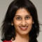Pediatricians in Lincoln, CA: Dr. Surekha N Reddy             MD