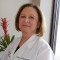 Obstetricians & Gynecologists in Fairfax, VA: Dr. Lorna L Cvetkovich             MD
