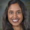Ophthalmologists in Cedar Hill, TX: Dr. Gowri A Pachigolla             MD
