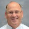 Family Physicians in Flemington, NJ: Dr. Randy S Klein             MD