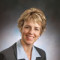 Diagnostic Radiologists in Toledo, OH: Dr. Amy S Culler             MD