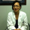 Family Physicians in Towson, MD: Dr. Pamela Y Lin             MD