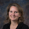 Pediatricians in Nampa, ID: Dr. Alicia M Suski             MD