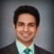 Anesthesiologists in San Antonio, TX: Dr. Naumit S Bhandari             MD