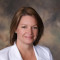 Obstetricians & Gynecologists in Midland, TX: Dr. Leslie E Chupp             MD