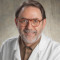 Dermatologists in West Bloomfield, MI: Dr. Davide E Iacobelli             MD