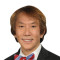 Pediatricians in New Albany, IN: Dr. Shiao Y Woo             MD