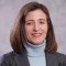Dermatopathologists in Philadelphia, PA: Dr. Carrie Ann R Cusack             MD