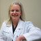 Plastic Surgeons in Greer, SC: Dr. Elizabeth R Blakemore             MD