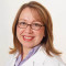 Family Physicians in Weslaco, TX: Dr. Martha G Cano             MD