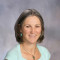 Family Physicians in Juneau, AK: Dr. Sharon E Fisher             MD