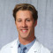 Obstetricians & Gynecologists in Mechanicsville, VA: Dr. Andrew K Moore             MD