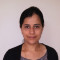 Pediatricians in Los Gatos, CA: Dr. Kushma S Govindappa             MD