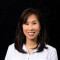 Dermatologists in Westerville, OH: Dr. Rosina P Lin             MD