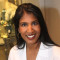 Obstetricians & Gynecologists in Dallas, TX: Dr. Kavitha S Blewett             MD