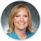 Orthopedic Surgeons in Winchester, VA: Dr. Abbey K Gore             MD