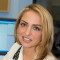 Family Physicians in Royal Oak, MI: Dr. Megan C Zawaideh             DO