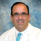 Orthopedic Surgeons in New Orleans, LA: Dr. Ramon F Rodriguez             MD