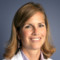 Internists in Canton, OH: Dr. Jennifer L Beard             MD