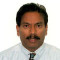 Pediatricians in Fountain Valley, CA: Dr. Veeraiah Chundu             MD