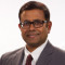 Family Physicians in Pleasanton, CA: Dr. Jayaram S Hariharan             MD