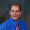 Family Physicians in Farmington, NM: Dr. Joseph D Hakes             MD