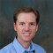 Family Physicians in Farmington, NM: Dr. Lance M Harmon             MD