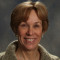 Family Physicians in Mount Shasta, CA: Dr. Ellen K Schoenfelder             MD