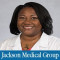 Obstetricians & Gynecologists in Miami Shores, FL: Dr. Jamell E Walker             MD