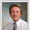Family Physicians in Three Rivers, MI: Dr. Peter A Newhouse             MD