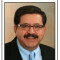 Primary Care Doctors in Plainwell, MI: Dr. Abdul S Shaikh             MD