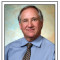 Family Physicians in Three Rivers, MI: Dr. David N Makowski             DO