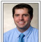Primary Care Doctors in Plainwell, MI: Dr. Thomas R Akland             DO