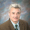 Neurologists in Hermitage, PA: Dr. Roberto O Salcedo             MD