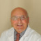Family Physicians in Salinas, CA: Dr. Umberto D Dambrosio             MD
