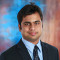 Internists in Herrin, IL: Dr. Siva P Parcha             MD