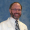 Internists in Charleston, WV: Dr. James R Campbell Jr             MD